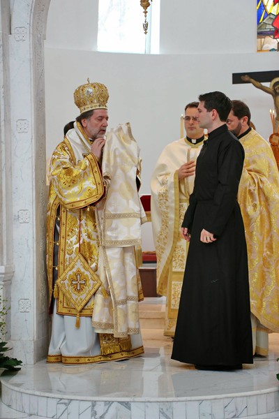 Ordination Radulescu (126).jpg