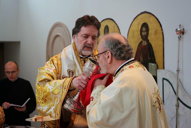 Ordination Radulescu (151).jpg
