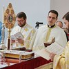 Ordination Radulescu (16).jpg
