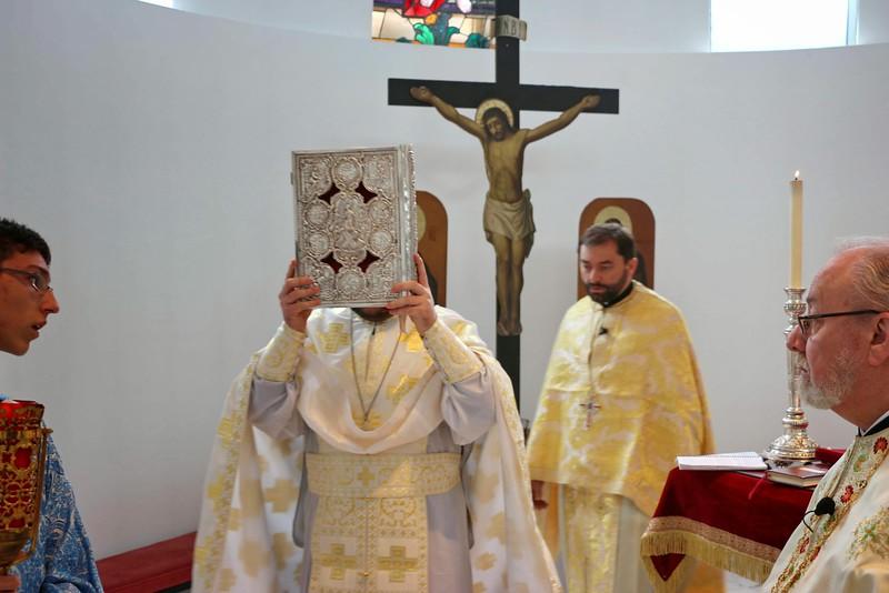 Ordination Radulescu (18).jpg