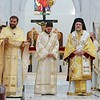 Ordination Radulescu (185).jpg