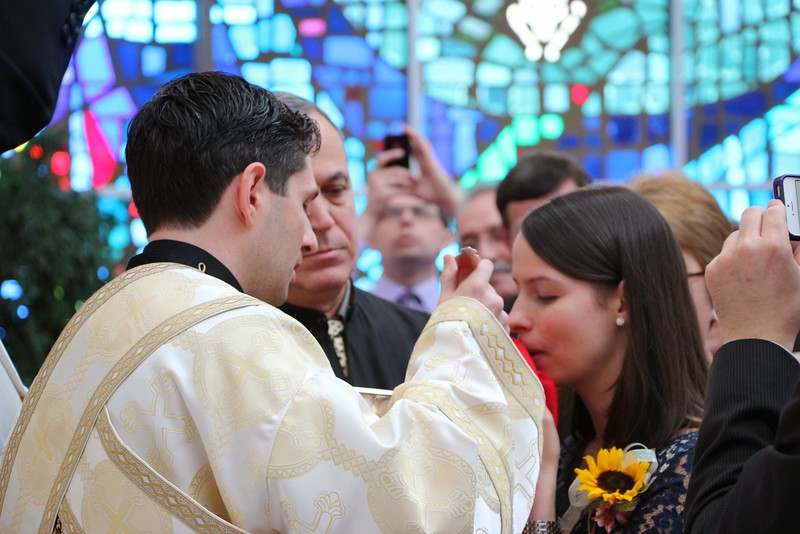 Ordination Radulescu (163).jpg