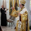 Ordination Radulescu (56).jpg