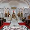 Ordination Radulescu (175).jpg