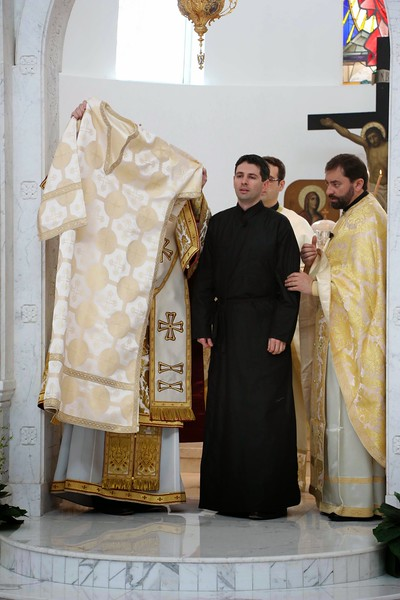 Ordination Radulescu (128).jpg