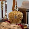 Ordination Radulescu (50).jpg