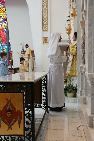 Ordination Radulescu (40).jpg