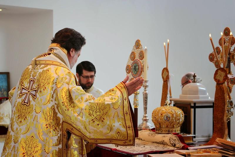 Ordination Radulescu (52).jpg
