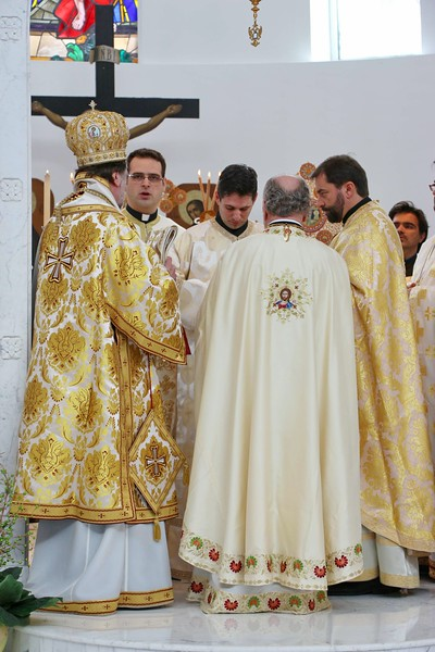 Ordination Radulescu (129).jpg