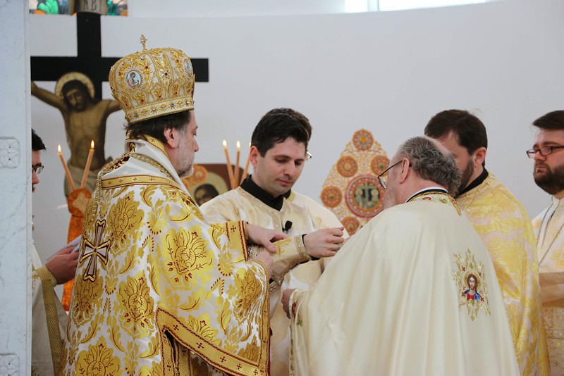 Ordination Radulescu (131).jpg