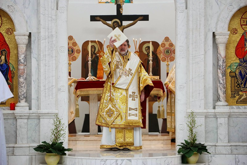 Ordination Radulescu (82).jpg