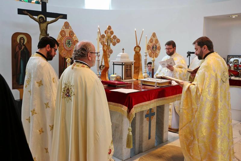 Ordination Radulescu (17).jpg