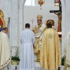 Ordination Radulescu (106).jpg