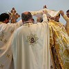 Ordination Radulescu (80).jpg