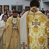 Ordination Radulescu (68).jpg