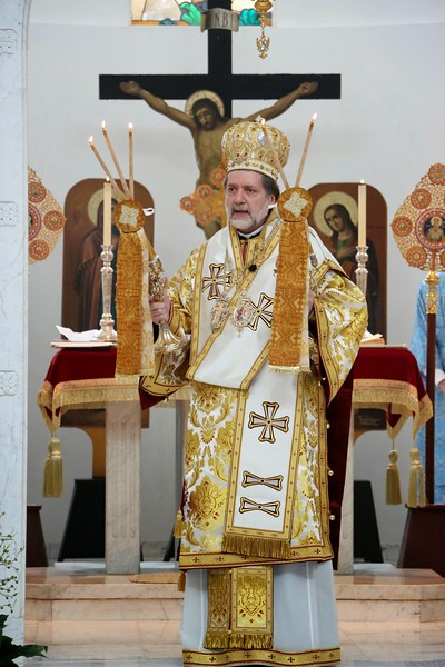 Ordination Radulescu (30).jpg