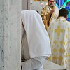 Ordination Radulescu (13).jpg