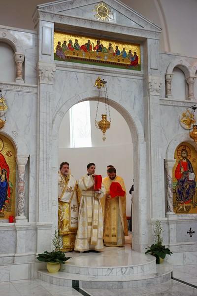 Ordination Radulescu (161).jpg