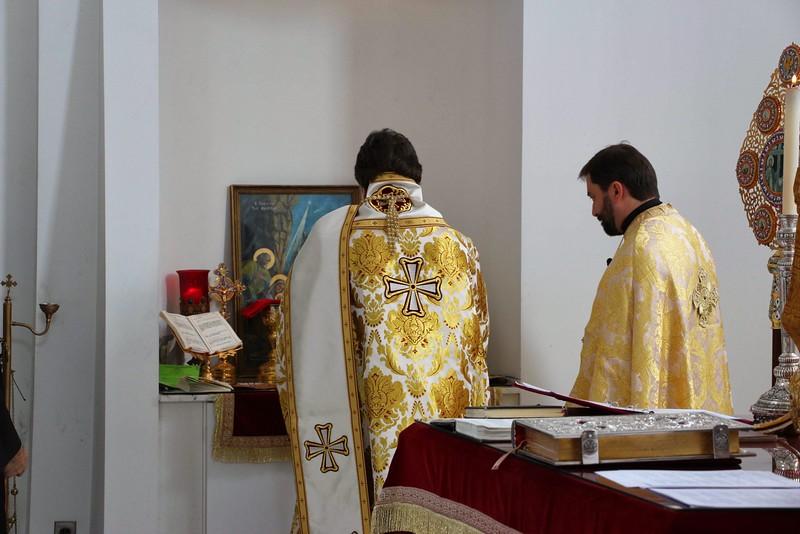 Ordination Radulescu (1).jpg