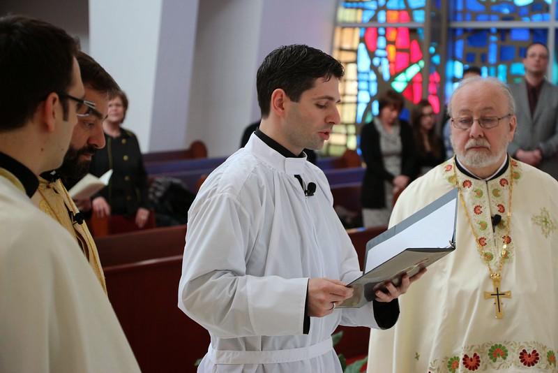 Ordination Radulescu (100).jpg