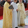 Ordination Radulescu (91).jpg