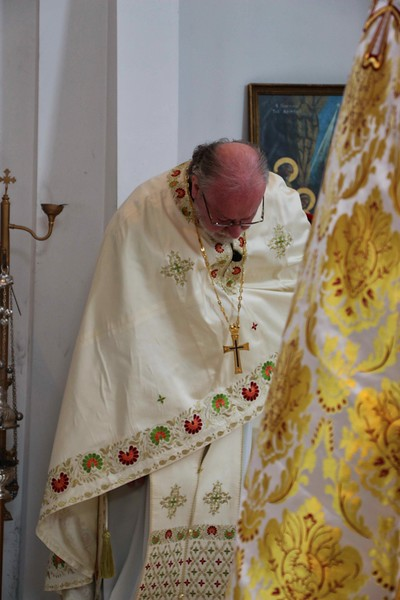 Ordination Radulescu (121).jpg