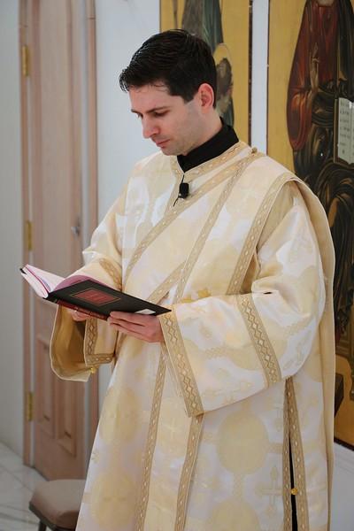 Ordination Radulescu (138).jpg