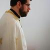 Ordination Radulescu (47).jpg