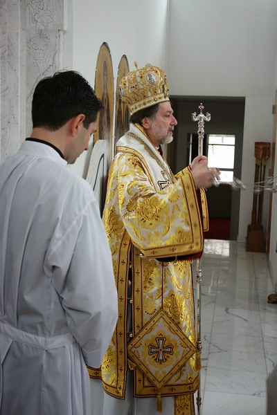 Ordination Radulescu (7).jpg