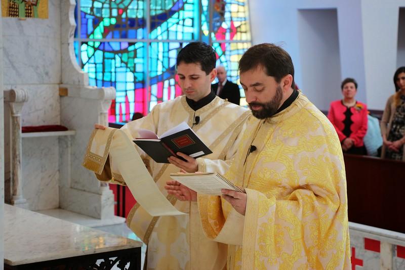 Ordination Radulescu (172).jpg
