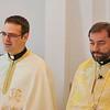Ordination Radulescu (25).jpg
