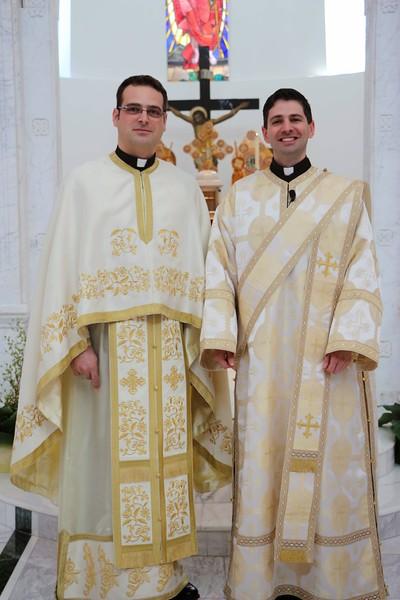 Ordination Radulescu (202).jpg