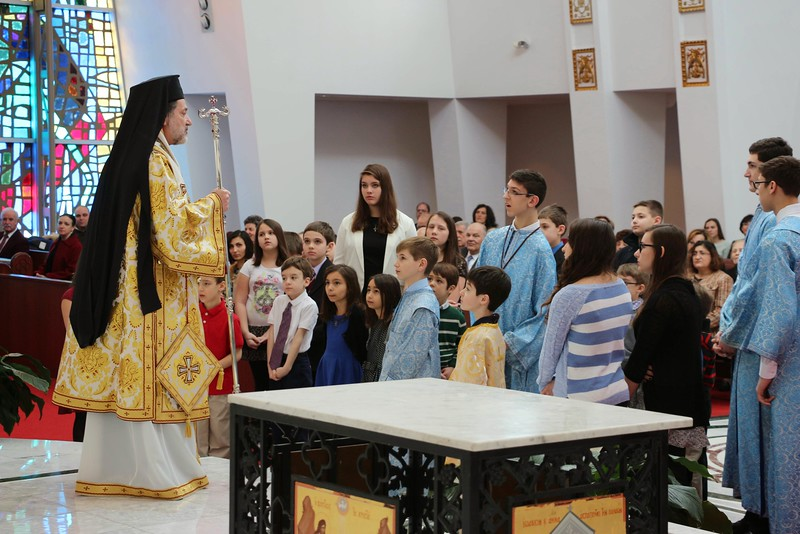 Ordination Radulescu (43).jpg