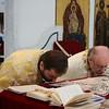 Ordination Radulescu (59).jpg