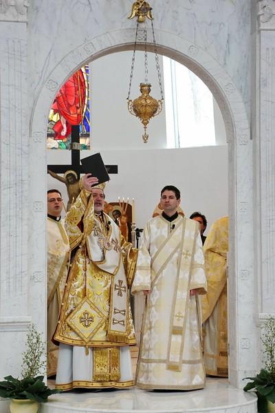Ordination Radulescu (134).jpg