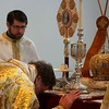 Ordination Radulescu (89).jpg