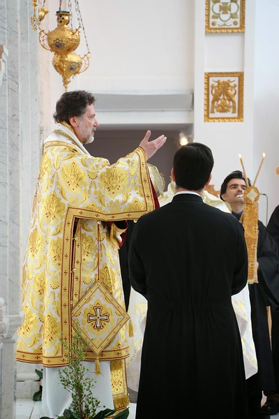 Ordination Radulescu (72).jpg