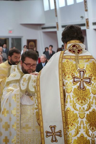 Ordination Radulescu (67).jpg