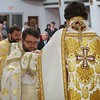 Ordination Radulescu (67).jpg