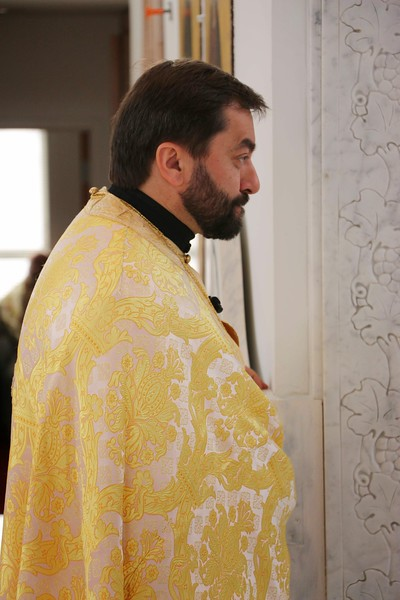 Ordination Radulescu (46).jpg
