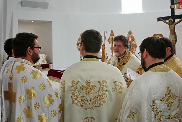 Ordination Radulescu (4).jpg