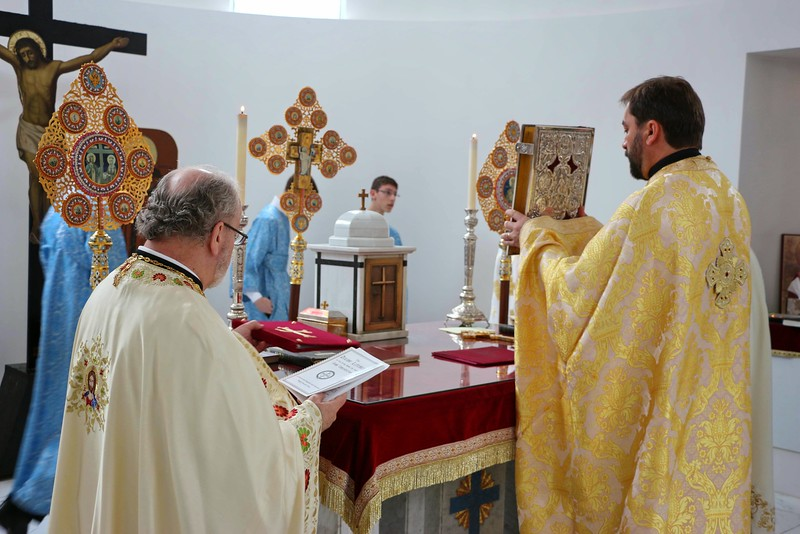 Ordination Radulescu (14).jpg