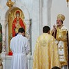 Ordination Radulescu (108).jpg