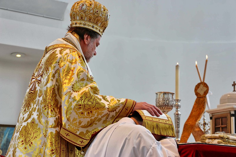 Ordination Radulescu (120).jpg