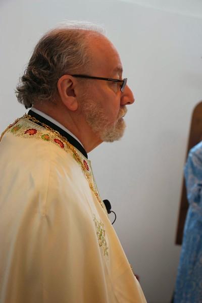 Ordination Radulescu (23).jpg