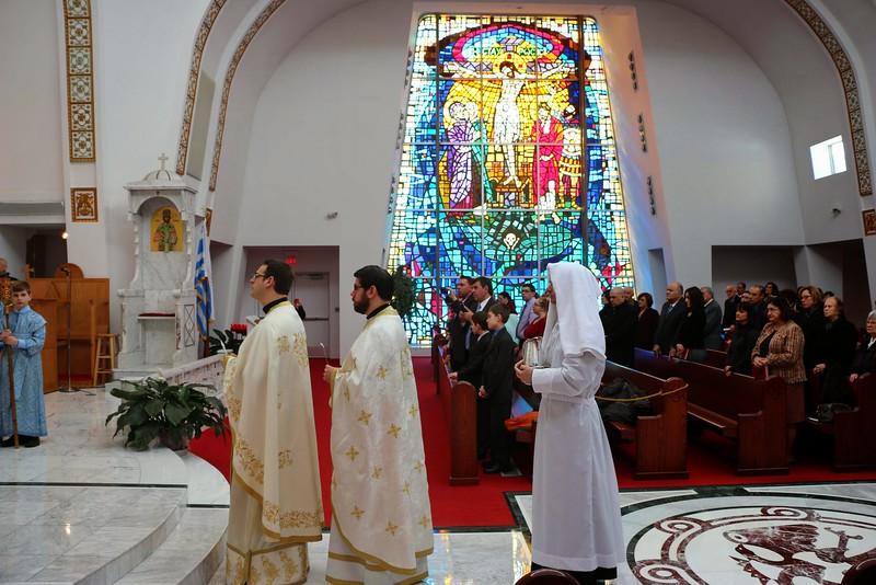 Ordination Radulescu (74).jpg