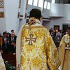 Ordination Radulescu (69).jpg