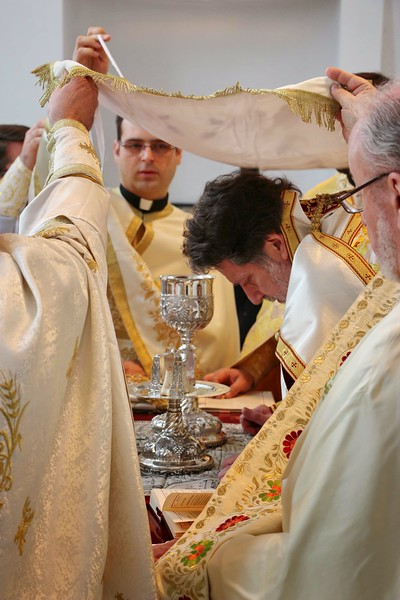 Ordination Radulescu (81).jpg