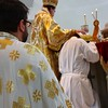 Ordination Radulescu (119).jpg