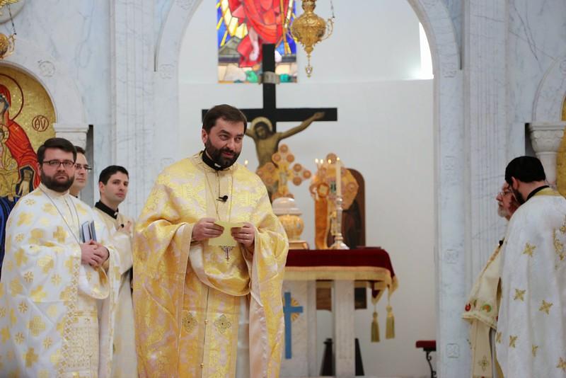Ordination Radulescu (182).jpg